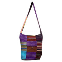 BG-6C Indian Designer Handbags, Wholesale Indian Ladies Handbags, Indian Bags Fashion Ladies Handbag