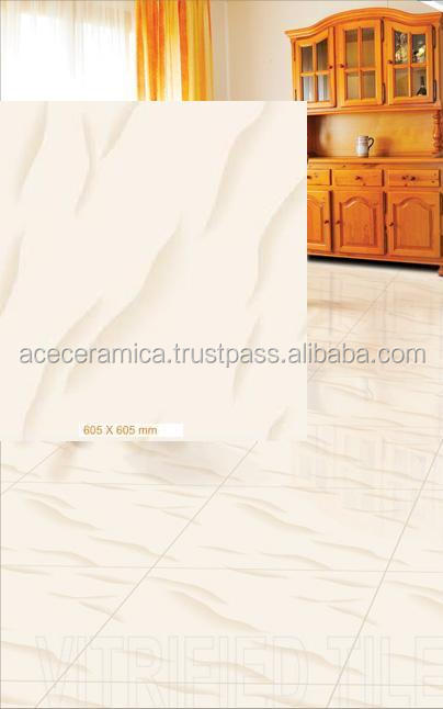 full body 600x600 800x800 600x1200 800x1600 vitrified tiles porcelain tile