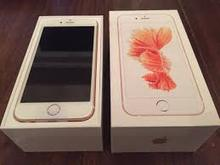 Special Price ON CELL-PHONES 6S /6/6S/6S+ PLUS 16GB 64GB 128GB