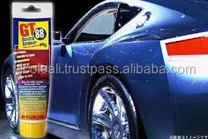GT88 Scratch Remover