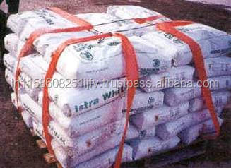 1000kg FIBC jumbo bag sling bag for salt or sugar