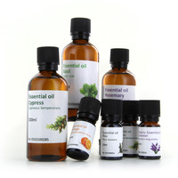 Essential Oils 10ml bottles