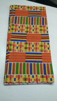 Fashion african wax prints fabric/Fashion african wax prints fabric /Fashion african prints cotton fabric