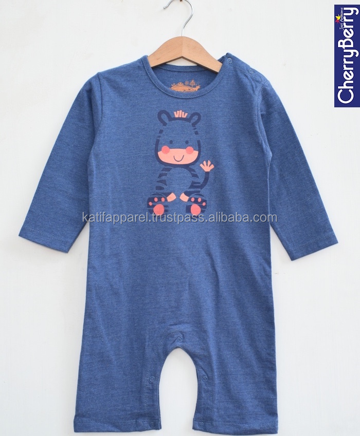 baby clothes , Baby clothing, winter 2016 baby clothing china supplier