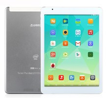DHL Shipping from France Original Teclast X98 Air 32GB Tablet PC 9.7 inch 2048x1536 pixels