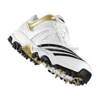 Cricket Shoes , Sports Shoes , Bowling Shoes , Batting Shoes