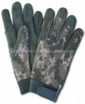 Police And Military Gloves Top Quality