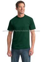 JERZEES - Dri-Power Active 50/50 Cotton/Poly Pocket T-Shirt. 29MP.