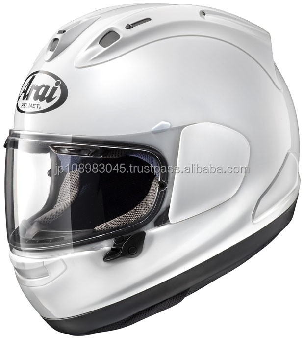 ARAI Helmet for motorbike for motorcycle made in Japan for wholesalers