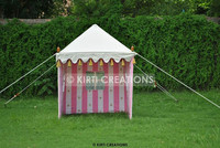 Outdoor Children Tent