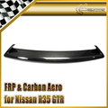 For 2012 on Nissan R35 GTR OEM Front Grille