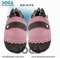 Girl Baby Shoes