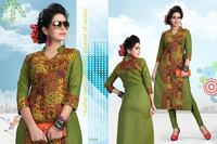 Thanksgiving Salwar Kameez Indian Bollywood Designer Pakistani Ethnic Dresses