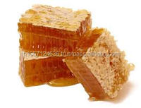 Gold Honey Comb Thailand