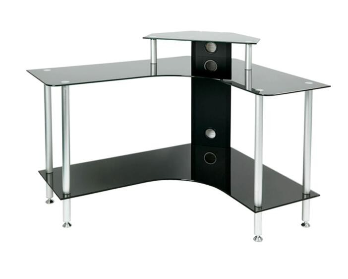 New Designs Modern Furniture Used Standing fice puter