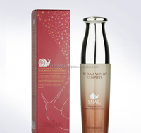 Yedam Yunbit Complete Snail Recover Essence