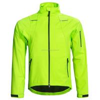 Buy orange softshell jacket woodland jacket softshell in China on ...