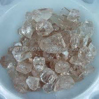 Topaz Prices of Gemstone Manufacture & Supply Wholesale