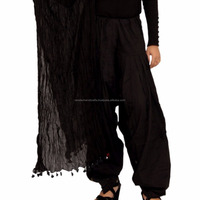 Ethnic Indian Punjab PATIALA Patiyala SALWAR