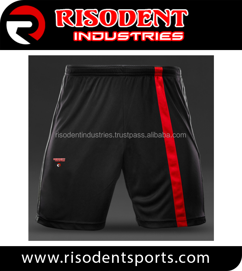 wholesale custom men sexy sport pants/Underlayer Clothe