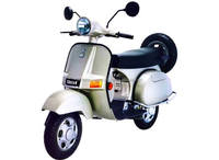 bajaj scooter spare parts