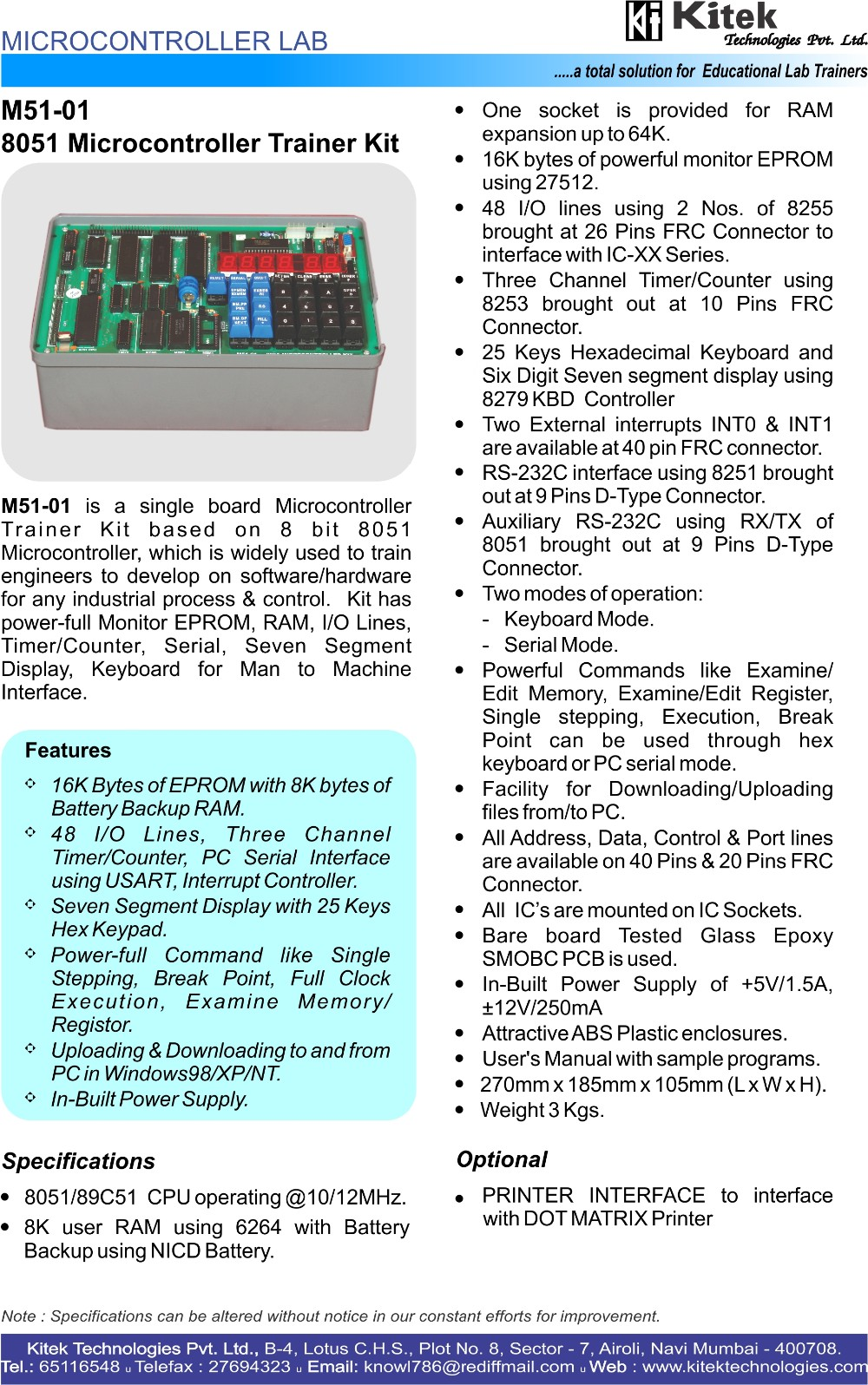 microcontroller lab manual If searching for a book microcontroller lab manual in pdf form, in that case you come on to correct site we present complete variant of this book in.