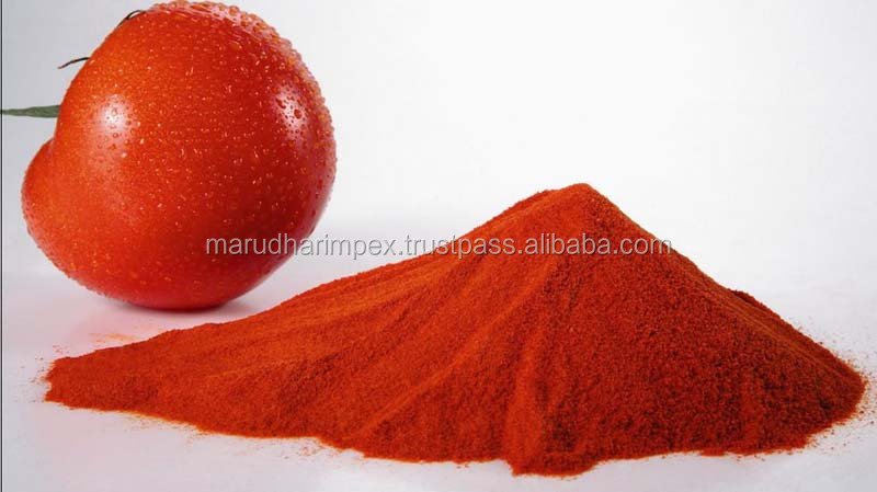 high quality products tomato lycopene powder