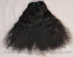 Best Selling Unprocessed Wholesale Virgin Human High Quality Raw 8a Indian human hair