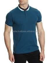 Mens Slim Fitted Body Shirt