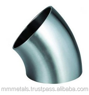 pipe fittings types
