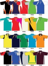 Cheap Polo t shirt