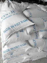 Coated Calcium carbonate VN-2T
