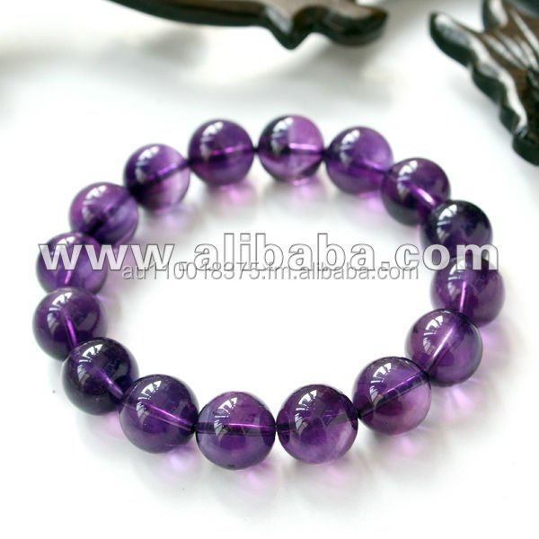Natural gemstones,loose semi-precious stones,gemstones jewelry,gemstones bracelets