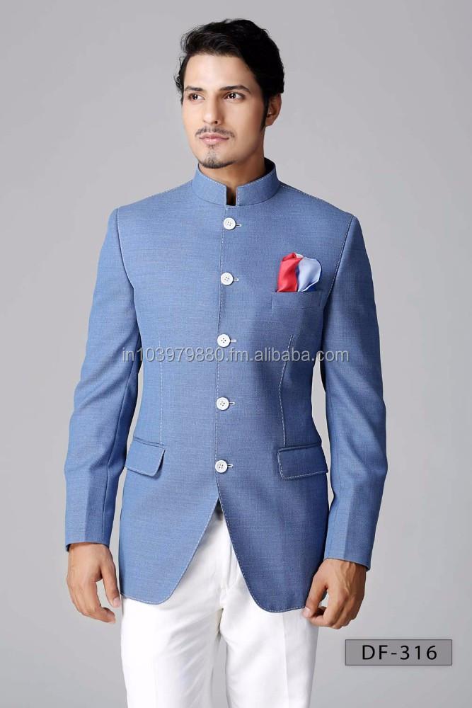 Sherwani For Men Designer Designs Wedding Groom Boys Styles Indo Western Suit Dress Jodhpuri Suits Product On Alibaba