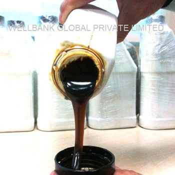 TRAE Rubber Processing Oil