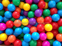 Ball Pit Balls Plastic Ball Ocean Ball High Quality