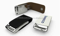 63J04 Executive USB Flash Drive -4GB ,8GB,16GB,32GB ( promotional gift, corporate gift, premium gift, souvenir )
