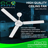 High Quality Ceiling Fan EB 6015 Made in Malaysia