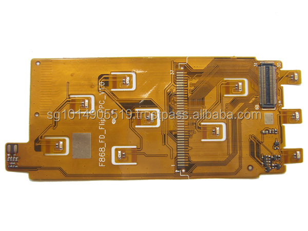 PCB Fabrication/PCB Assembly/PCB Design(Layout)