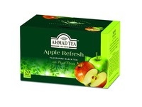 Ahmad Tea Apple Refresh 20's