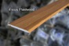 Beading Strips for Flooring and Furniture