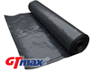 PE Tubing Sheet/ Roll