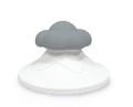 gurum cup cover- cloud cup cover