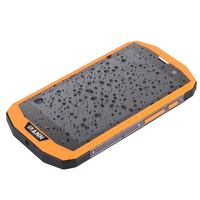 Alibaba china professional mobile phone 4g rugged