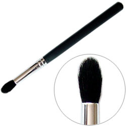 Super Contour Brush