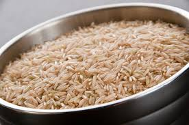 1121 Brown Basmati Rice