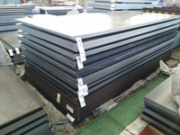 A wide variety of scrap steel sheet material SS400 equivalent