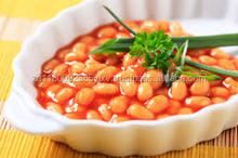 Canned Butter Beans
