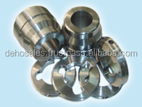 CNC Cheap Price, OEM , Made to Order : Manufacturing The Best Quality Stainless Steel, Machine Parts No.5