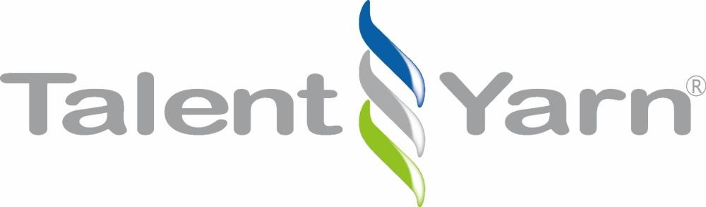 Telant Yarn Logo.jpg